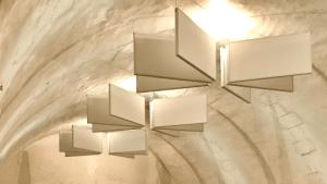 salle-robert-de-courtenay-chateau-de-selles-sur-cher-ellipses-plafond