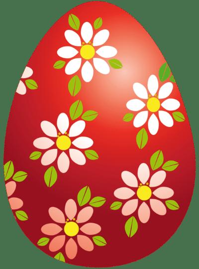 Chasse aux oeufs de Pâques 2019 au château de Selles sur Cher