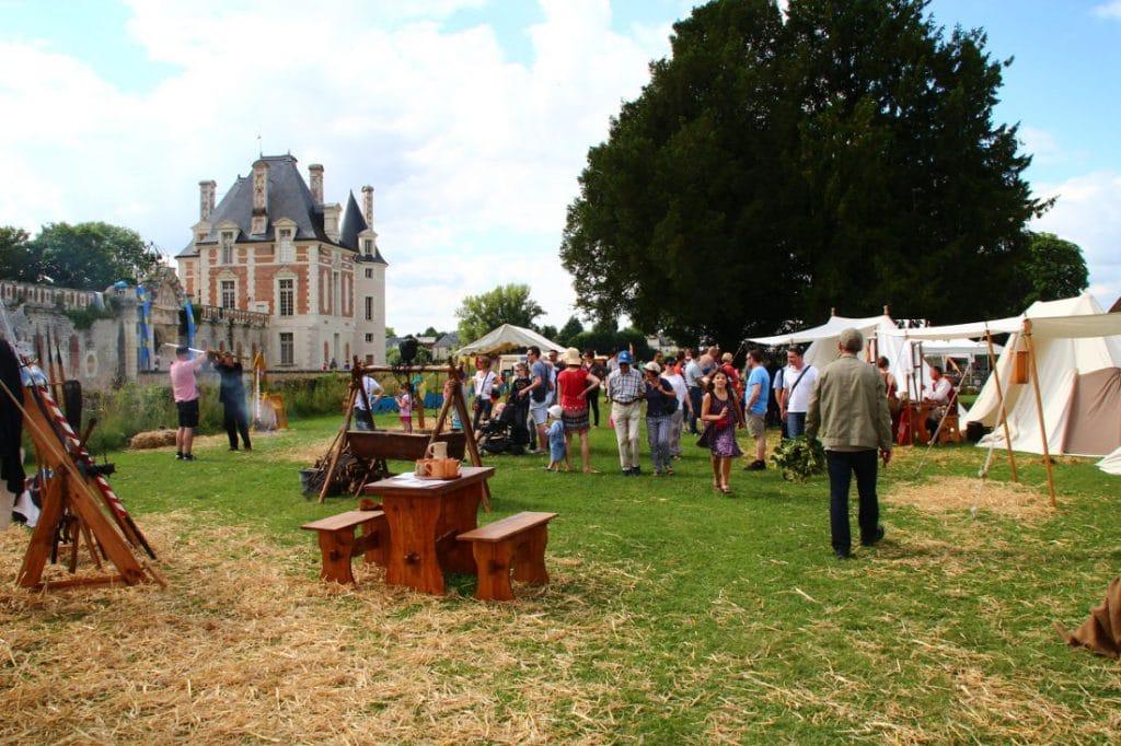 medievale-2019-chateau-selles-sur-cher
