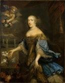duchesse de Montpensier